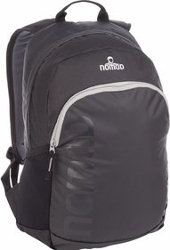 Nomad Thorite 20L backpack