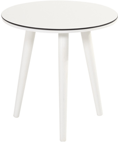 Hartman Sophie Studio table d'appoint Ø 45cm