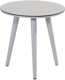 Hartman Sophie Studio side table Ø 45cm