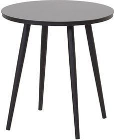 Hartman Sophie Studio bistro table Ø 66cm