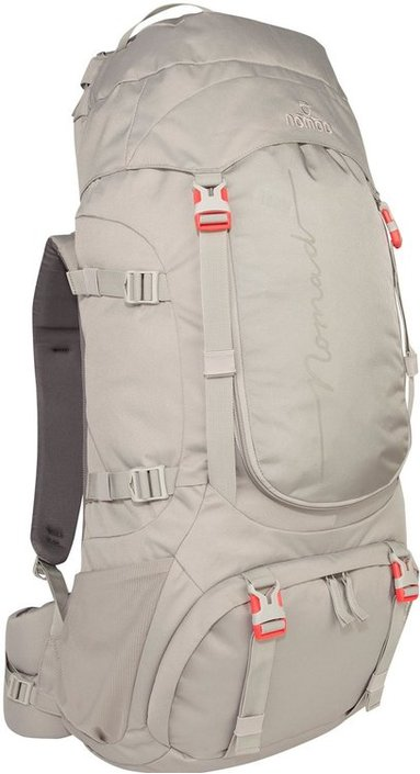 Nomad Batura 55 WF backpack