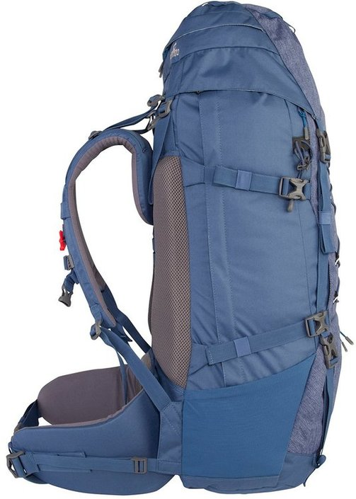 Nomad Sahara 55 L WF backpack