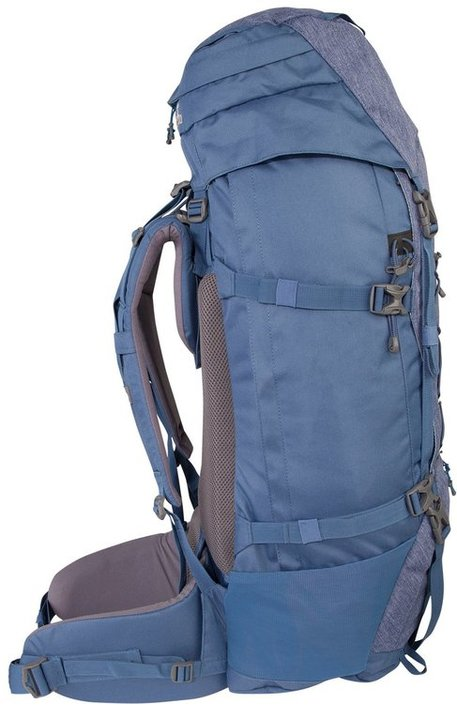 Nomad Sahara 65 WF backpack