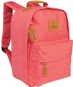 Nomad Clay Junior 7 backpack