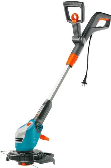 Gardena PowerCut Plus 650/30 trimmer