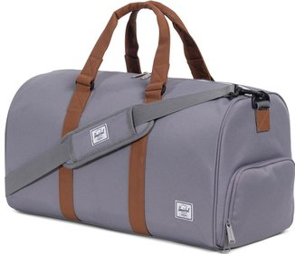 Herschel Novel Mid-Volume Duffle weekendtas