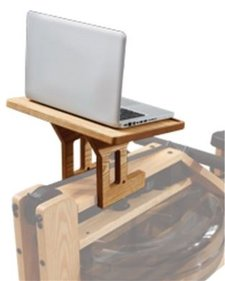 WaterRower laptopsteun