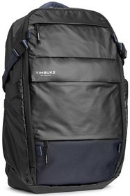 Timbuk2 Parker Pack Light