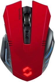 Speedlink Fortus Wireless Gaming Mouse