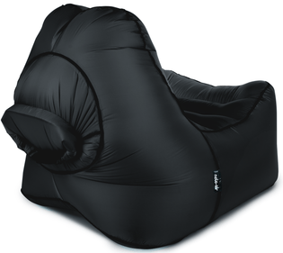 Nola-Air inflatable chair