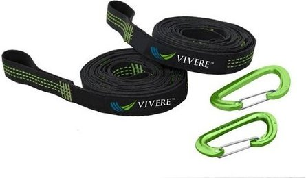 Vivere Ultra-Lite tree bands