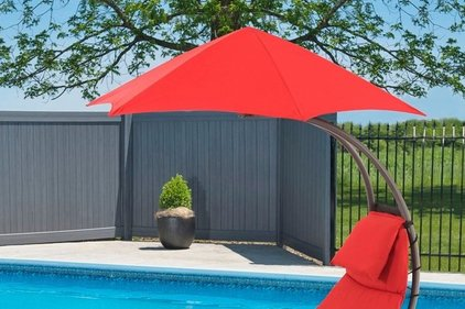 Vivere The Original Dream parasol cloth