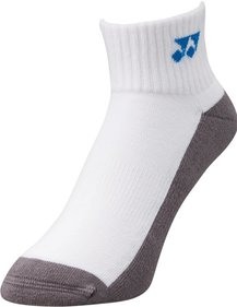 Yonex 3-pack Basic Short 19132EX sports socks