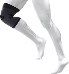 OS1st KS7 Performance knee brace