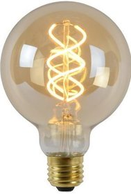 Lucide - LED Bulb - Filament lamp - 49032/05