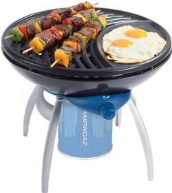Campingas Party Grill CV gasgrill