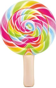 Intex Lolly Luftbett