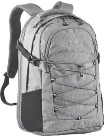 Nomad Velocity 24 backpack