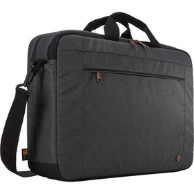 Case Logic Era laptop bag 15,6 ""