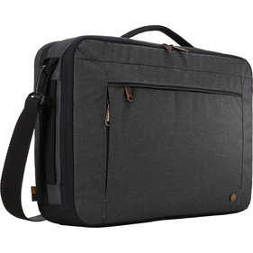 Case Logic Era hybrid laptop bag