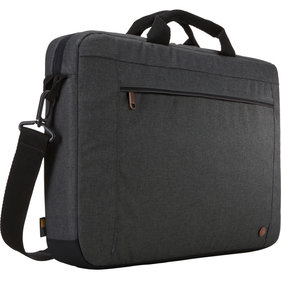 Case Logic Era laptop attaché 15.6 ""