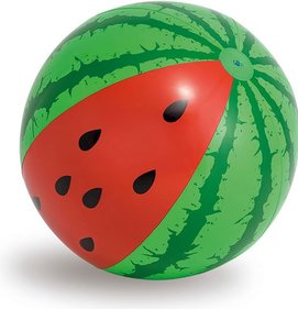 Intex Watermelon beach ball