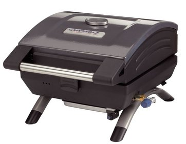 Campingaz 1 Series Compact LX R gasbarbecue