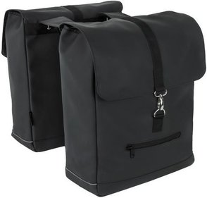 FastRider Jaxx double bicycle bag