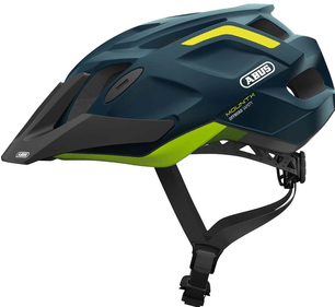 Abus Mountk bicycle helmet