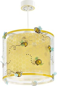 Dalber Bee Happy hanglamp