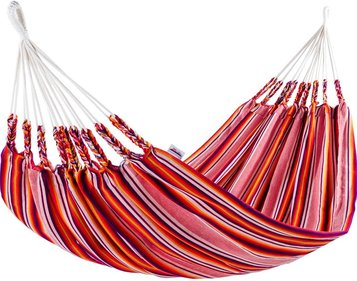 Naya Nayon Europe double hammock