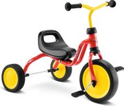 Puky Fitsch tricycle