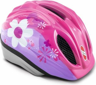 Puky PH1 children's helmet S / M