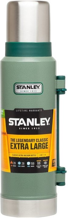 Stanley Classic 1,3L thermosfles