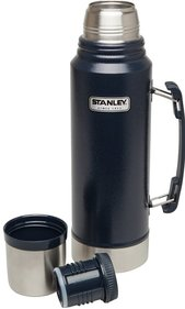 Stanley Classic 1,0L thermosfles
