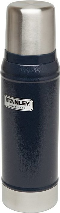 Stanley Classic 0,7L thermosfles