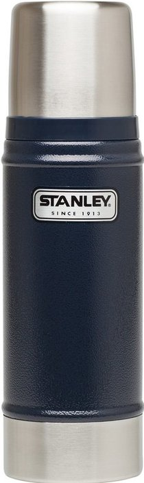 Stanley Classic 0,47L thermosfles