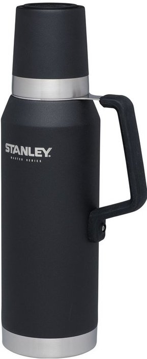 Stanley Master Vacuüm 1.3L thermosfles