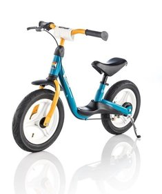 Kettler Spirit Air 12.5 inch balance bike