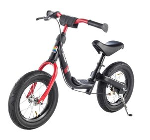 Kettler Run Air Boy 12,5 inch balance bike