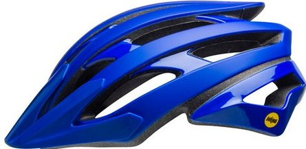 Bell Catalyst MIPS MTB bicycle helmet