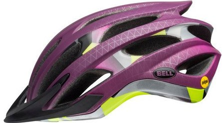 Bell Drifter MIPS MTB bicycle helmet