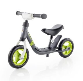 Kettler Run 8 inch Boy balance bike