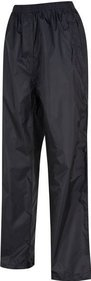 Regatta Womens Pack It Regenhose