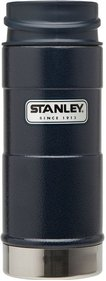 Stanley Classic One-Hand Vacuüm 0.35L Mag thermosbeker