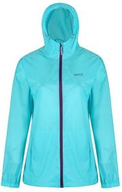 Regatta Women's Pack It III regenjack