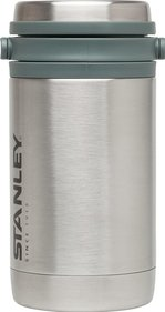 Stanley Mountain Vacuüm Trail 0.35L Mug thermosbeker
