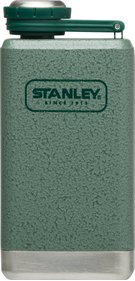 Stanley Adventure Stainless Steel 0.148L Flask