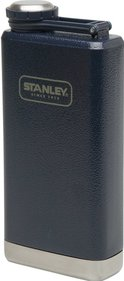 Stanley Adventure Stainless Steel 0.236L Flask