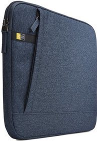 "Case Logic Huxton 13.3 ""laptop sleeve"